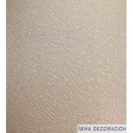 Paper Pintat Outlet 9061438