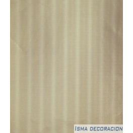 Papel Pintado Stratos 402022