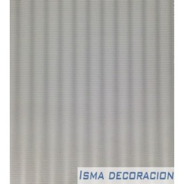 Papel Pintado Stratos 402023