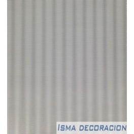 Paper Pintat Stratos 402023