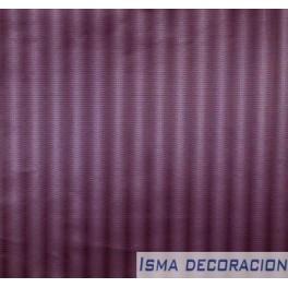 Papel Pintado Stratos 402024
