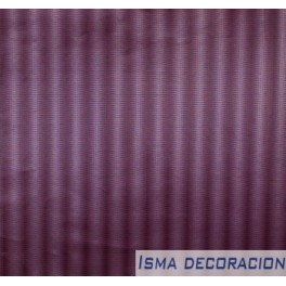 Paper Pintat Stratos 402024