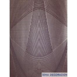 Paper Pintat Stratos 402034