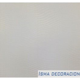 Papel Pintado Stratos 402051