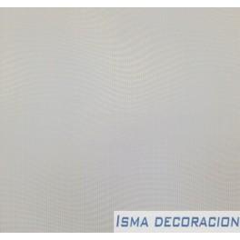 Paper Pintat Stratos 402051