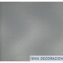 Paper Pintat Stratos 402053