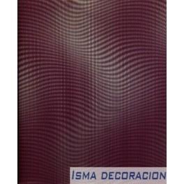 Papel Pintado Stratos 402054
