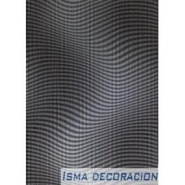 Paper Pintat Stratos 402055