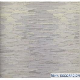Paper Pintat Stratos 402131