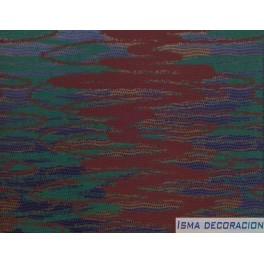 Paper Pintat Stratos 402134