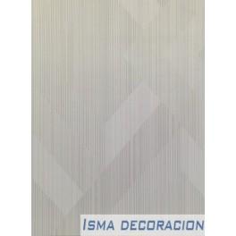 Paper Pintat Stratos 402072