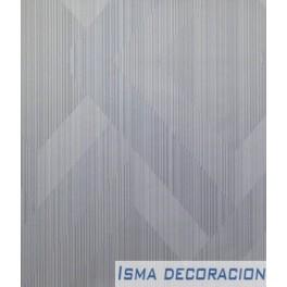 Papel Pintado Stratos 402073