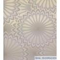 Paper Pintat Stratos 402091