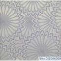 Paper Pintat Stratos 402092