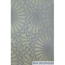 Paper Pintat Stratos 402093