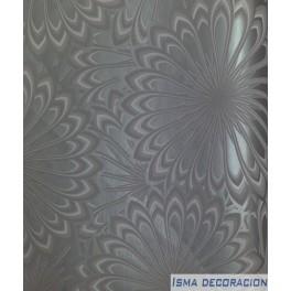 Papel Pintado Stratos 402094