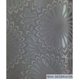 Paper Pintat Stratos 402094
