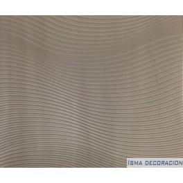 Paper Pintat Outlet 710-01