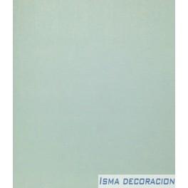 Paper Pintat Titanium 2 35999-5
