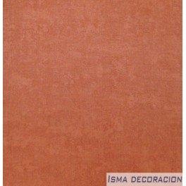 Paper Pintat Titanium 2 35999-7