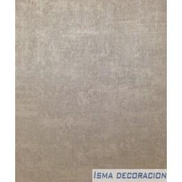 Paper Pintat Titanium 2 35999-8