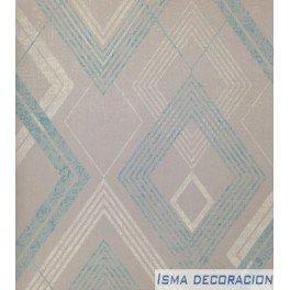 Paper Pintat Titanium 2 36000-2