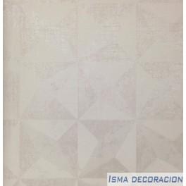 Paper Pintat Titanium 2 36000-3