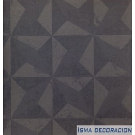Paper Pintat Titanium 2 36001-2