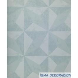 Paper Pintat Titanium 2 36001-4