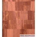 Papel Pintado Titanium 2 36002-3