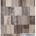 Papel Pintado Titanium 2 36002-4