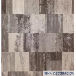 Paper Pintat Titanium 2 36002-4