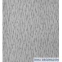 Paper Pintat Titanium 2 36003-1
