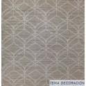 Paper Pintat Titanium 2 36004-1