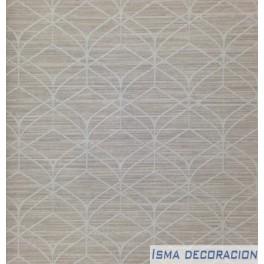 Paper Pintat Titanium 2 36004-2