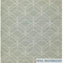Paper Pintat Titanium 2 36004-3