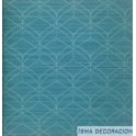 Papel Pintado Titanium 2 36004-5