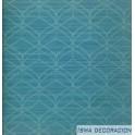 Paper Pintat Titanium 2 36004-5