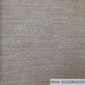 Paper Pintat Titanium 2 36005-3