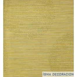 Paper Pintat Titanium 2 36005-4