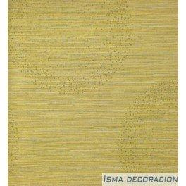 Papel Pintado Titanium 2 36005-4