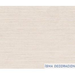 Paper Pintat Titanium 2 36006-1