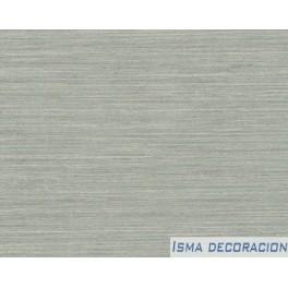 Paper Pintat Titanium 2 36006-3