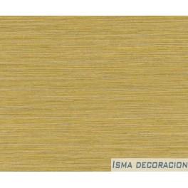 Paper Pintat Titanium 2 36006-4