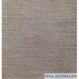 Paper Pintat Titanium 2 36006-5
