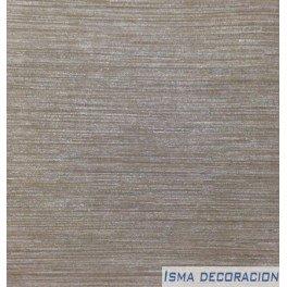 Papel Pintado Titanium 2 36006-5