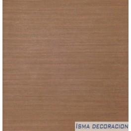 Papel Pintado Titanium 2 36006-6