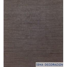 Papel Pintado Titanium 2 36006-7