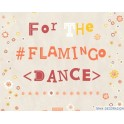 Papel Pintado It's Time to Dance 36293-2