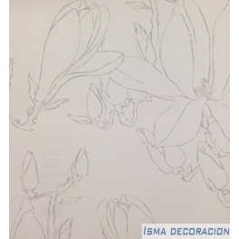 Paper Pintat Idylle 8382-1210